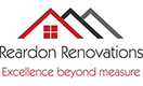 Reardon Renovations & Designs